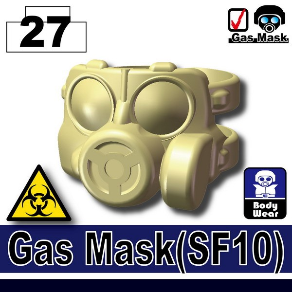 Tan_GasMask(SF10)