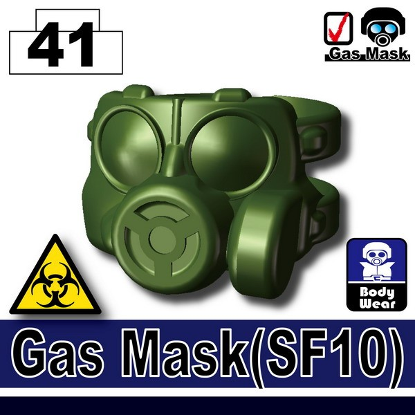 Tank Green_GasMask(SF10)