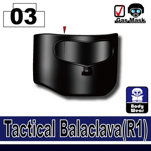 Black_Tactical Balaclava(R1)