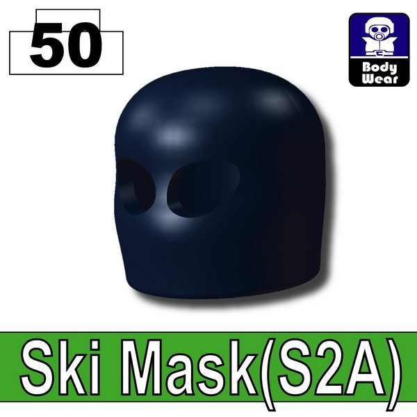 Dark Blue_Ski Mask(S2A)
