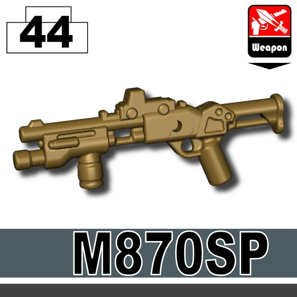 Dark Tan-2_M870SP
