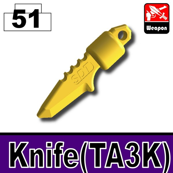 Gold_Knife(TA3K)