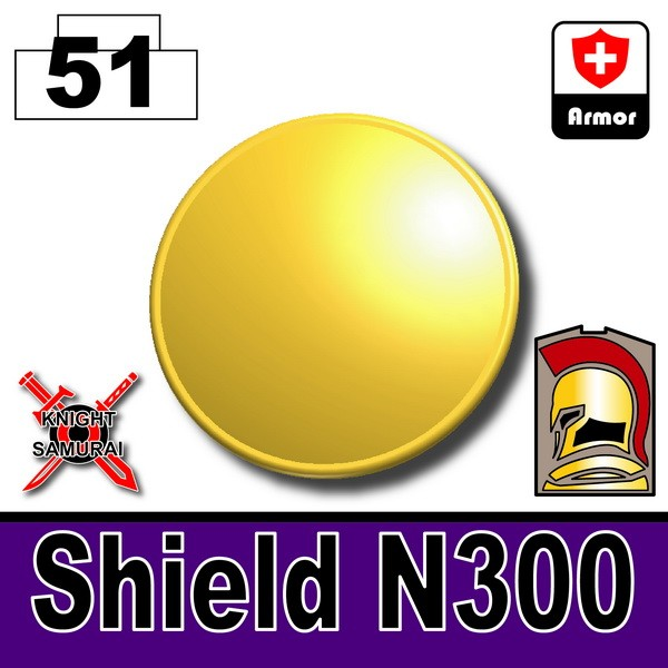 Gold_Shield N300
