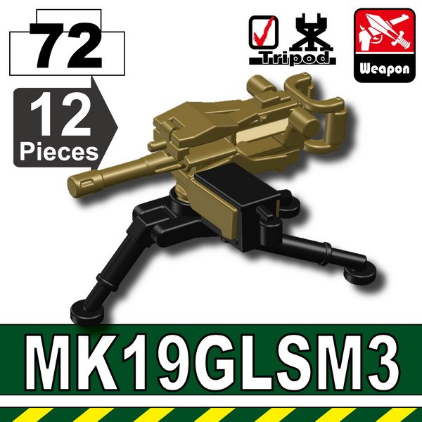 Dark Tan-2+Black_MK19GLSM3