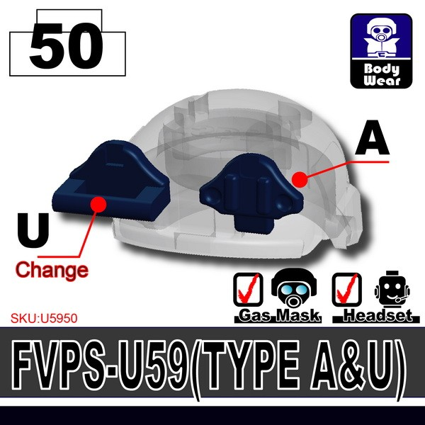 (50)Dark Blue_FVPS-U59(Type A&U)