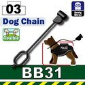 BB31(Dog Chain)