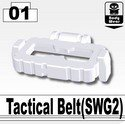 Tactical Belt(SWG2)