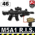 M5A1 R.I.S.