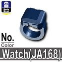 Watch(JA168)