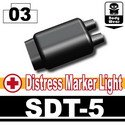 Distress Marker Light (SDT-5)