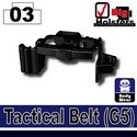 Tactical Belt(G5)