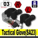 Tactical Glove(SA23)