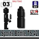Sports Bottle TS-42