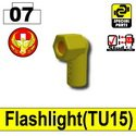 Flashlight(TU15)