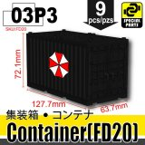 (03)Black_Container (FD20)-03P03