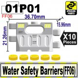 (01P01)White_Water Safety Barriers(FF06)