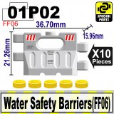 (01P02)White_Water Safety Barriers(FF06)
