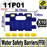 (11P01)Blue_Water Safety Barriers(FF06)