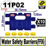 (11P02)Blue_Water Safety Barriers(FF06)