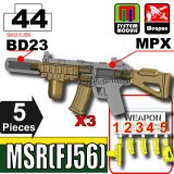(44)Dark Tan_MSR(FJ56)