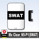 Mx Clear_N5-P1(SWAT)