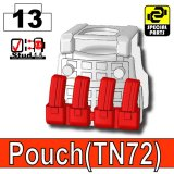(13)Red_Pouch(TN72)