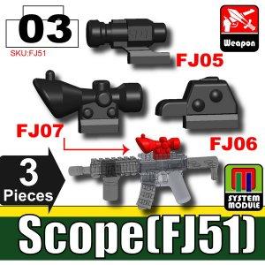 (03)Black_Scope(FJ51)