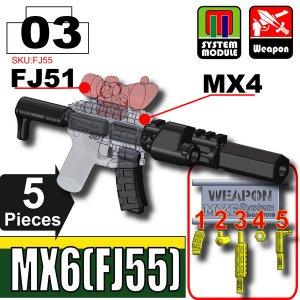 (03)Black_MX6(FJ55)