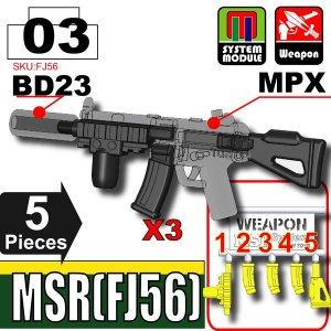 (03)Black_MSR(FJ56)