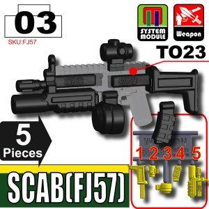 (03)Black_SCAB(FJ57)